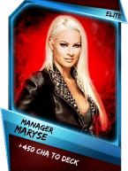 SuperCard-Support-Manager-Maryse-S3-Elite-9653