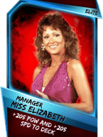 SuperCard-Support-Manager-MissElizabeth-S3-Elite-9650