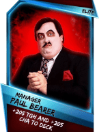 SuperCard-Support-Manager-PaulBearer-S3-Elite-9644