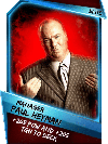 SuperCard-Support-Manager-PaulHeyman-S3-Elite-9639