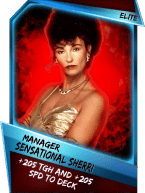 SuperCard-Support-Manager-SensationalSherri-S3-Elite-9646
