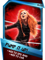 SuperCard-Support-PumpItUp-S3-Elite-9652