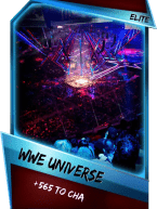SuperCard-Support-WWEUniverse-S3-Elite-9648