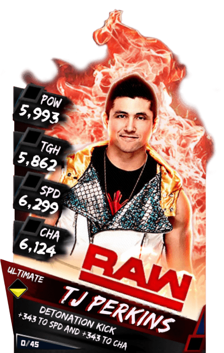 SuperCard-TJPerkins-S3-Ultimate-Raw-9660