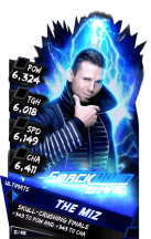SuperCard-TheMiz-S3-Ultimate-SmackDown-9677