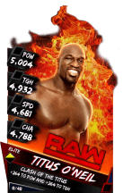 SuperCard-TitusONeil-S3-Elite-Raw-9632