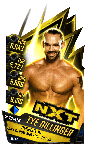SuperCard-TyeDillinger-S3-Ultimate-NXT-9680