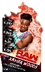 SuperCard-XavierWoods-S3-Ultimate-Raw-9699