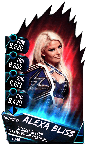 SuperCard-AlexaBliss-S3-Ultimate-RingDom-9737