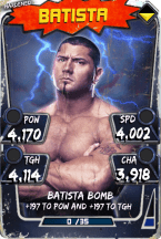 SuperCard-Batista-S3-Hardened-Throwback-9738