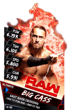 SuperCard-BigCass-S3-Ultimate-Raw-9704