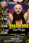 SuperCard-BraunStrowman-S3-Ultimate-MITB-9784