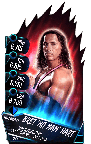 SuperCard-BretHart-S3-Ultimate-RingDom-9736