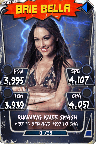 SuperCard-BrieBella-S3-Hardened-Throwback-9739