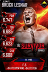 SuperCard-BrockLesnar-S3-Ultimate-MITB-9732