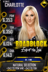 SuperCard-Charlotte-S3-Ultimate-MITB-9785