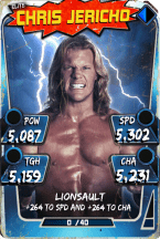SuperCard-ChrisJericho-S3-Elite-Throwback-9746