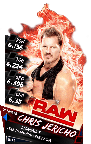 SuperCard-ChrisJericho-S3-Ultimate-Raw-9705