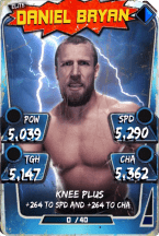 SuperCard-DanielBryan-S3-Elite-Throwback-9747