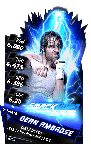 SuperCard-DeanAmbrose-S3-Ultimate-SmackDown-9706