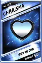 SuperCard-Enhancement-Charisma-S3-Ultimate-9730