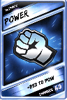 SuperCard-Enhancement-Power-S3-Ultimate-9727