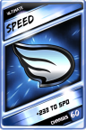 SuperCard-Enhancement-Speed-S3-Ultimate-9728