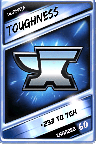 SuperCard-Enhancement-Toughness-S3-Ultimate-9729