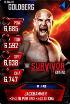 SuperCard-Goldberg-S3-Ultimate-MITB-9733