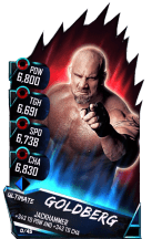 SuperCard-Goldberg-S3-Ultimate-RingDom-9734