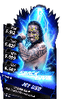 SuperCard-JeyUso-S3-Ultimate-SmackDown-9701