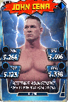 SuperCard-JohnCena-S3-Elite-Throwback-9743