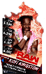 SuperCard-KofiKingston-S3-Ultimate-Raw-9703