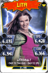 SuperCard-Lita-S3-Ultimate-Throwback-9750