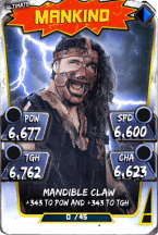 SuperCard-Mankind-S3-Ultimate-Throwback-9748