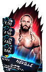 SuperCard-Neville-S3-Ultimate-RingDom-9783