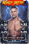 SuperCard-RandyOrton-S3-Hardened-Throwback-9740
