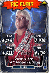 SuperCard-RicFlair-S3-Hardened-Throwback-9742