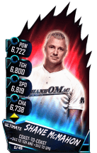 SuperCard-ShaneMcMahon-S3-Ultimate-RingDom-9735