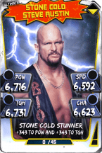 SuperCard-SteveAustin-S3-Ultimate-Throwback-9749
