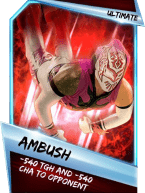 SuperCard-Support-Ambush-S3-Ultimate-9708