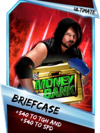SuperCard-Support-Briefcase-S3-Ultimate-9709