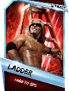 SuperCard-Support-Ladder-S3-Ultimate-9726
