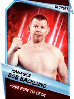 SuperCard-Support-Manager-BobBacklund-S3-Ultimate-9711