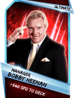 SuperCard-Support-Manager-BobbyHeenan-S3-Ultimate-9722