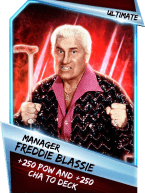 SuperCard-Support-Manager-FreddieBlassie-S3-Ultimate-9712