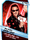 SuperCard-Support-Manager-JimmyHart-S3-Ultimate-9713