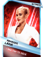 SuperCard-Support-Manager-Lana-S3-Ultimate-9723