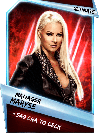 SuperCard-Support-Manager-Maryse-S3-Ultimate-9714