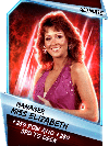 SuperCard-Support-Manager-MissElizabeth-S3-Ultimate-9715